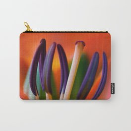 Lily 11 Carry-All Pouch
