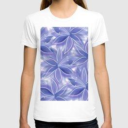 Petals like Silk T-shirt