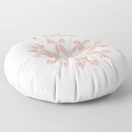 Namastay in Bed Yoga Floor Pillow