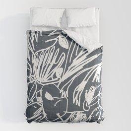 #2 Comforters