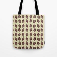 Acorn Spirit Tote Bag