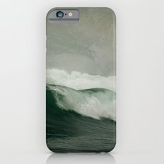 rise and fall Slim Case iPhone 6s