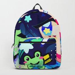 Venti Backpack