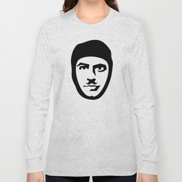 Garegin Njdeh Long Sleeve T-shirt