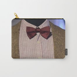 Doctor #11 Carry-All Pouch