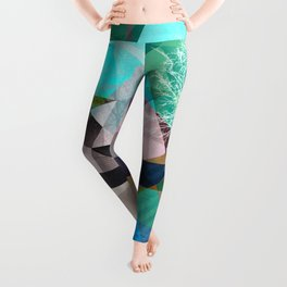 Flamingo P19 Leggings
