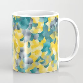 Dear Musashi (Post Script) Coffee Mug