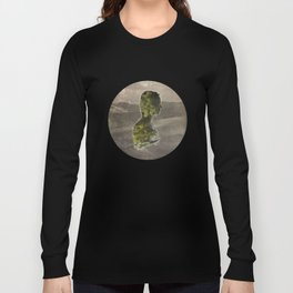 Stuck Long Sleeve T-shirt