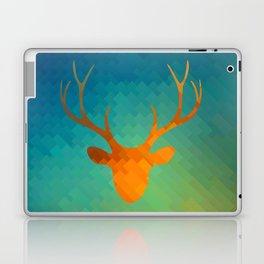 DH2 Laptop & iPad Skin