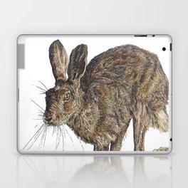 Hare II Laptop & iPad Skin