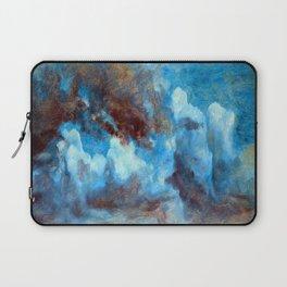 Lionel Constable Cloud Study Laptop Sleeve