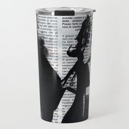 Sveta Travel Mug