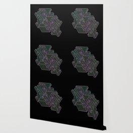 Distorting Darkness Wallpaper