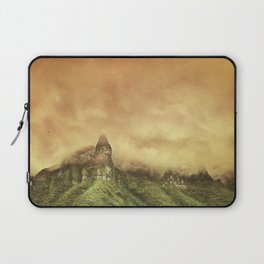 Corvus Peak Laptop Sleeve