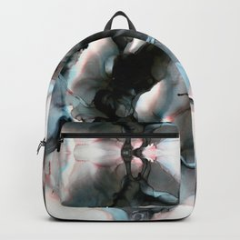 Disconnected #1 Backpack