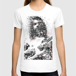 Simon Neil T-shirt