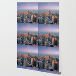 Chicago 03 - USA Wallpaper