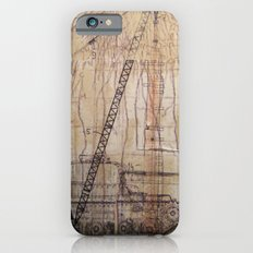 What We've Become 1.0 iPhone 6s Slim Case