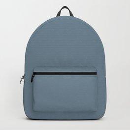 Citadel Backpack