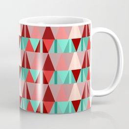 Little pine 3 Coffee Mug
