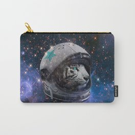 Astro Tiger Carry-All Pouch