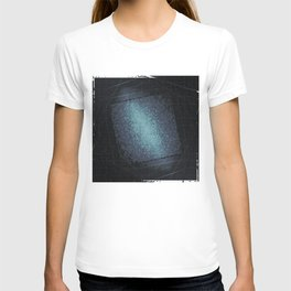 Dark Nigh-t T-shirt