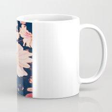 Pinks Mug