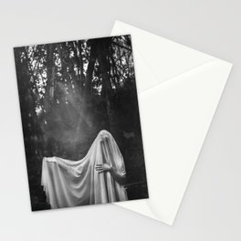 Mutatio Spiritus Series 2 - Original Photograph Stationery Cards