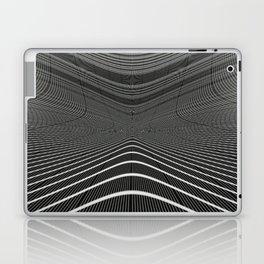 Qpop - Continuum 1 Laptop & iPad Skin