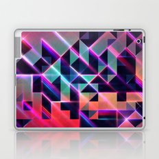 lysyr 8 Laptop & iPad Skin