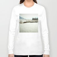 woody Long Sleeve T-shirts featuring woody by cOnNymArshAuS
