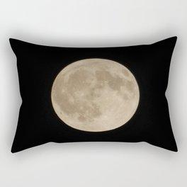 Luna Belle Rectangular Pillow