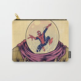 Mysterio Carry-All Pouch