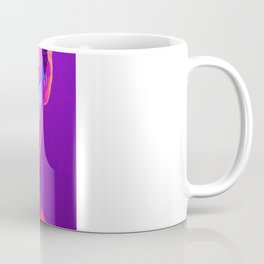 Aksinia Coffee Mug