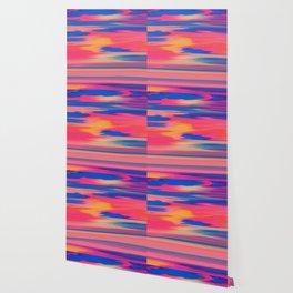 Pastel 259 Wallpaper