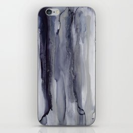Dance With Me - 50 Shades iPhone Skin