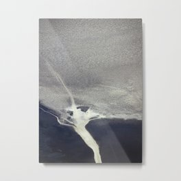 How few are left Metal Print