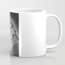 Doom! Coffee Mug