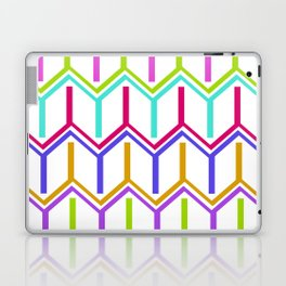 LARGE GEO Laptop & iPad Skin