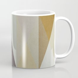 The Nordic Way XVI Coffee Mug