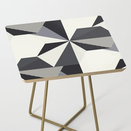 Starr Side Table