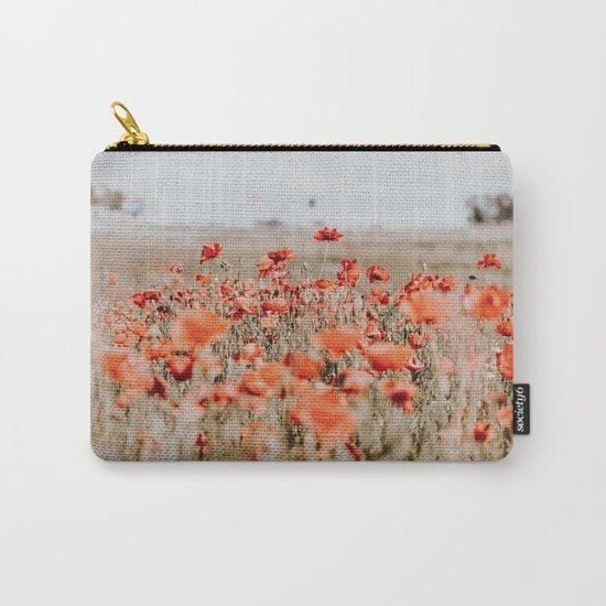 flower field by mauikauai
