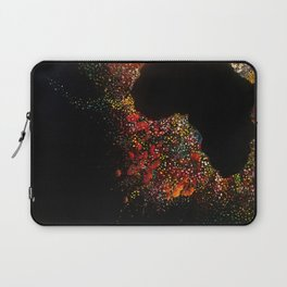 Motherland Magic Laptop Sleeve