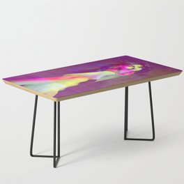 Her Sister Laura Coffee Table