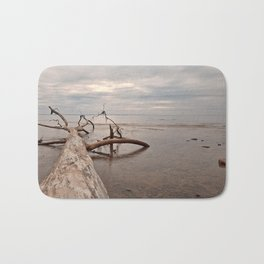 Dead Tree Bay Bath Mat
