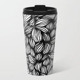 Field Metal Travel Mug