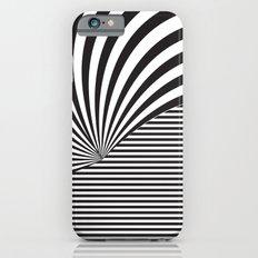 Optical Game 8 Slim Case iPhone 6s