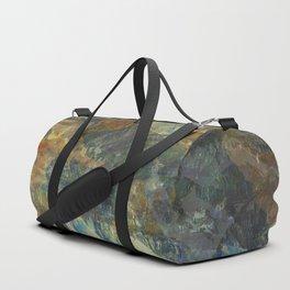 South Rim #3 Duffle Bag