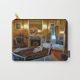 Biltmore Bedroom Carry-All Pouch