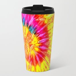 Can You Dig It? Travel Mug